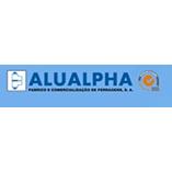 Aluapha