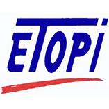 Etopi