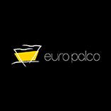 Europalco