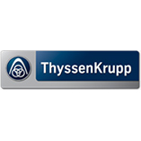 ThysssenKrupp