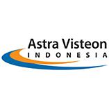Astra Visteon