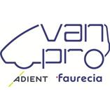 VanPro