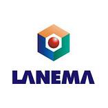 Lanema