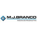 M.J.Branco