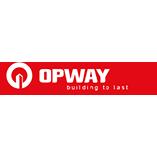 Opway