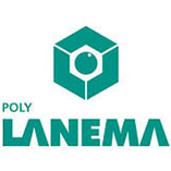 Poly Lanema