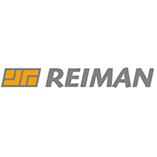 Reiman