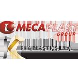 Key Plastics