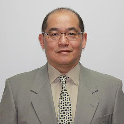 Afonso Fung