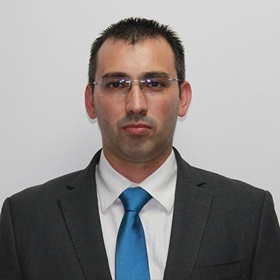 Davide Reis