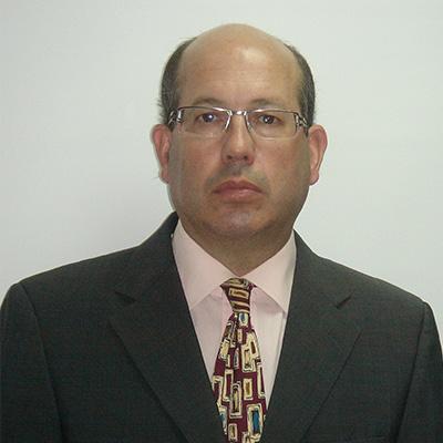 José Rosado
